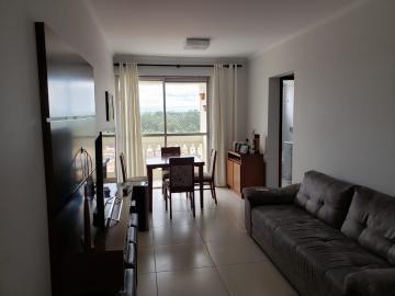 Apartamento em excelente localização no bairro Vila Independência, próximo à Faculdade ESALQ, com 67,71 m², com 2 dormitórios com armários, banheiro social, sala para 2 ambientes, cozinha planejada, área de serviço e 1 vaga de garagem.  Estuda financiamento e FGTS.