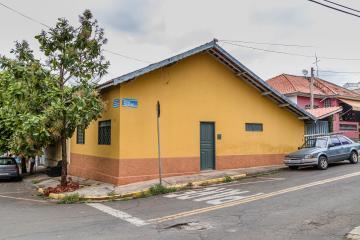Casa no bairro Monte Alegre, localização excelente, com 2 dormitórios, sala, banheiro, cozinha, 1 vaga de garagem, quintal amplo. OPORTUNIDADE DIFERENCIADA NO PERÍODO DA PANDEMIA. CONSULTE UM DE NOSSOS CORRETORES!