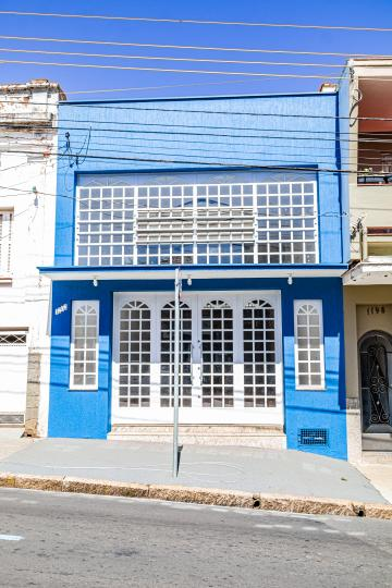 Piracicaba Centro Salao Locacao R$ 2.950,00  Area do terreno 250.00m2 Area construida 220.00m2