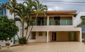 Piracicaba Terras de Piracicaba casa Locacao R$ 3.900,00 Condominio R$520,30 3 Dormitorios 2 Vagas