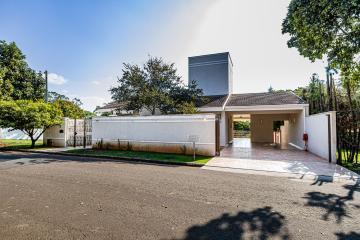 Piracicaba Colinas do Piracicaba casa Venda R$1.350.000,00 Condominio R$470,00 3 Dormitorios 4 Vagas Area do terreno 1000.00m2 Area construida 360.00m2