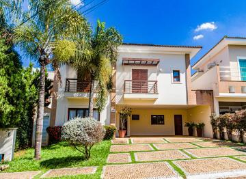 Piracicaba Terras de Piracicaba casa Venda R$1.500.000,00 Condominio R$510,00 3 Dormitorios 3 Vagas Area construida 324.25m2