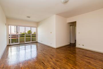 Ótimo apartamento, 3 dormitórios com armarios embutidos, sendo 1 suite, sala 2 ambientes com sacada, banheiro social com box e gabinete, cozinha com armarios, área de serviço, 3 vagas.