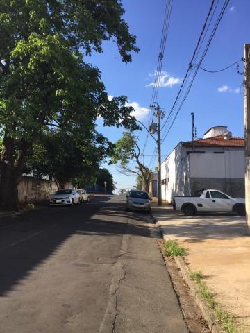 Piracicaba Jardim Brasil Galpao Locacao R$ 2.900,00  3 Vagas