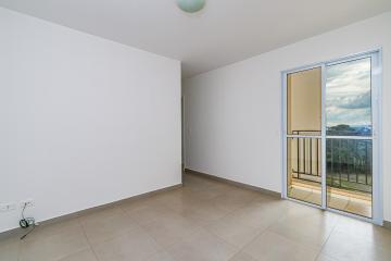 Apartamento com 54m² com 2 dormitórios, lavanderia, banheiro social com gabinete e box, cozinha com gabinete. 1 vaga Condomínio oferece: Portaria 24h, piscina, playground e salão de festas.