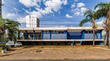 Piracicaba Centro casa Locacao R$ 22.000,00  16 Vagas Area do terreno 1130.00m2 Area construida 660.00m2