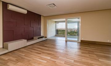 Piracicaba Nova Piracicaba Apartamento Locacao R$ 8.500,00 Condominio R$1.800,00 4 Dormitorios 4 Vagas Area construida 278.00m2