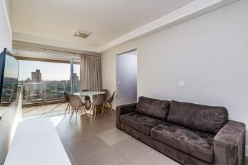Piracicaba Vila Independencia Apartamento Locacao R$ 2.700,00 Condominio R$650,00 3 Dormitorios 2 Vagas