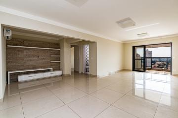 Piracicaba Paulista Apartamento Locacao R$ 2.900,00 Condominio R$911,07 3 Dormitorios 3 Vagas