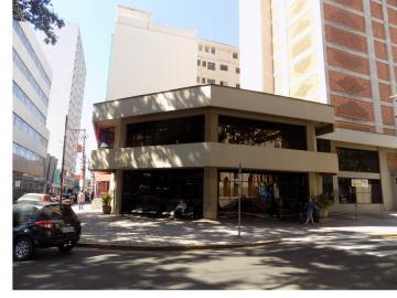 Piracicaba Centro Salao Locacao R$ 14.000,00  10 Vagas Area construida 914.58m2