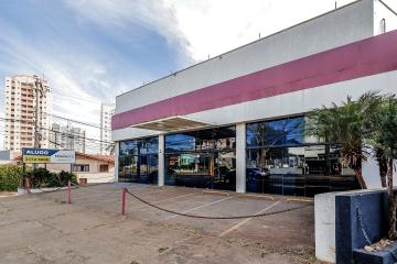 Piracicaba Alto Salao Locacao R$ 22.000,00  14 Vagas Area do terreno 391.00m2 Area construida 620.83m2