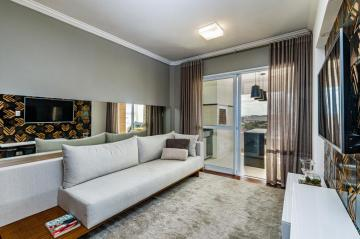 Piracicaba Nova America residencial Venda R$554.127,83 Condominio R$450,00 3 Dormitorios 3 Vagas Area construida 116.05m2