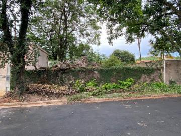 Lote plano localizado em rua sem saída, com a área de 390 m² (13 m x 30 m), murado na frente e com vizinhos dos 3 lados.  Estuda financiamento.
