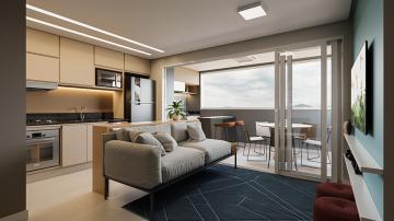 Piracicaba Vila Independencia residencial Venda R$500.000,00 Condominio R$270,00 2 Dormitorios 2 Vagas Area construida 68.00m2