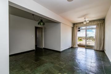 Apartamento em ótima localização com 96m² contendo sala dois ambientes com sacada, 03 dormitórios com armários sendo 01 suíte, banheiro social com gabinete e box, cozinha planejada. 02 vagas de garagem.