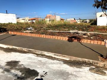 Belo Terreno em Rua Asfaltada com 203 m2; pronto para construir