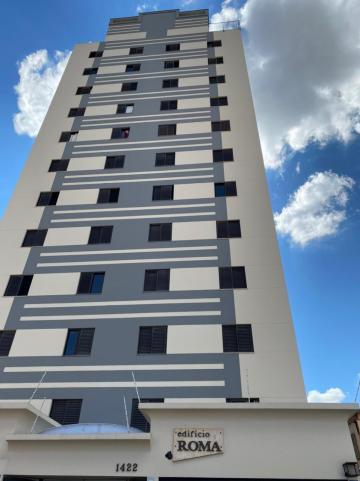 Belo apartamento localizado na região Central de Piracicaba com sala 02 ambientes com sacada, 3 dormitórios, cozinha com gabinete, banheiro com box em blindex 1 vaga de garagem.Portaria 24 horas