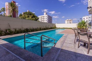 Piracicaba Alto residencial Venda R$300.000,00 Condominio R$390,00 1 Dormitorio 1 Vaga Area construida 48.00m2