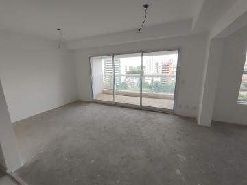 Apartamento tipo Home 54 m² com vista maravilhosa, contendo 1 dormitório, 1 garagem e em ótima localização.  Construído pela construtora Lindenberg conta com lazer na cobertura com piscina, academia, sauna e área gourmet. Aceita financiamento.