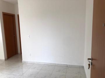 Excelente apartamento próximo ao supermercado Makro contendo 02 dormitórios, sala, cozinha, 01 vaga de garagem, Portaria 24 horas.