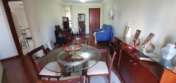 Lindo apartamento mobiliado, contendo 02 dormitório, sala 02 dois ambientes, cozinha, lavanderia e banheiro social.