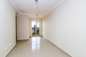 Apartamento com 62,36 m² contendo 2 dormitórios sendo 1 suíte, banheiro social, sala 2 ambientes com sacada e vista livre, cozinha, lavanderia e 2 vagas de garagem. Estuda Financiamento.