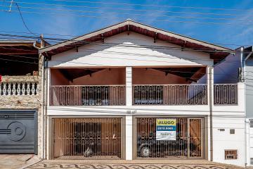 Linda casa com 03 dormitórios sendo 01 suíte, sala ampla, cozinha, banheiro social. Área externa coberta com churrasqueira, despensa e banheiro.