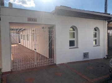 Casa para locação no Bairro Alto medindo 114 M² de área construída em amplo terreno de 280 M² com Sala, cozinha com gabinete, banheiro social e 3 dormitórios, edicula com quarto, sala,cozinha, quintal com lavanderia, banheiro de serviço e 3 vagas de garagem.