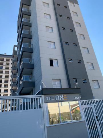 Apartamento próximo a ESALQ, 1 dormitório, sala com sacada gourmet, banheiro, cozinha, área de serviço, 1 vaga de garagem. Aceita financiamento.