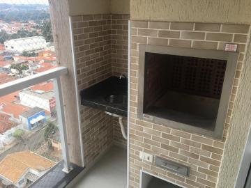 Apartamento em ótima localização, com 1 vaga coberta,; Sacada com área gourmet
