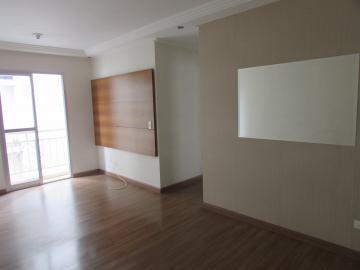 Ótimo apartamento com 70 m2, com 3 dormitórios sendo 1 suite e 1 revertido em closet, banheiro social com box em vidro, sala para 2 ambientes com sacada, cozinha planejada, área de serviço. 1 vaga de garagem.  Estuda financiamento e Fgts.