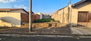 Excelente terreno de 187 m² com ótima topografia, em rua sem saída e próximo a área de escolas e comércio. Não aceita financiamento.