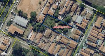 Excelente área paralela a Avenida Independência, contendo 1320,00m² de terreno, com potencial para incorporação imobiliário.