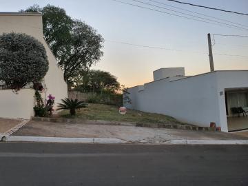 Terreno com 252 m² com caída lateral e casas dos 2 lados. Aceita financiamento.