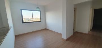 Apartamento em ótima localização com 64 m² contendo sala, 2 dormitórios, banheiro com box e gabinete, cozinha com armário e gabinete, lavanderia. 01 vaga de garagem. Condomínio oferece churrasqueira, piscina e academia.