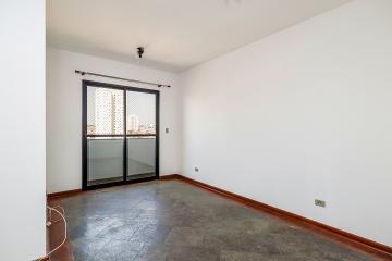 Ótimo apartamento próximo da Av. Carlos Botelho e e Saldanha Marinho com sala 2 ambientes, 3 dormitórios com armários sendo 1 suíte, banheiro social, cozinha planejada e lavanderia com banheiro de empregada. Possui 01 vaga coberta, portaria virtual e salão de festas.