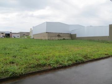 Belo Terreno Plano no condomínio UNINORTE II próximo a portaria com 1.002,18m2. Aceita financiamento.