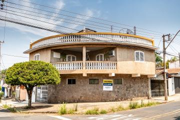 Ótima casa, entre Vila Rezende e Algodoal