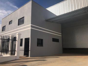 Piracicaba Uninorte comercial Locacao R$ 15.000,00 Condominio R$450,00  5 Vagas Area do terreno 1022.01m2
