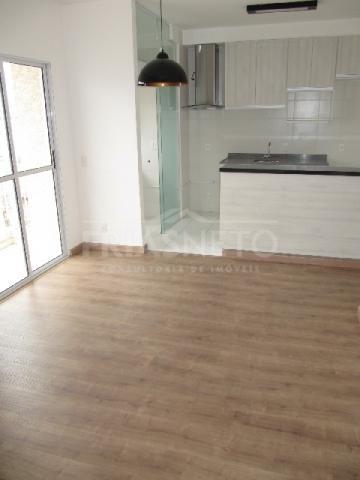 Excelente apartamento com 60,73m² de área útil, possuí 02 dormitórios com armários sendo 01 suite, banheiro social, cozinha planejada, lavanderia. Possuí 01 vaga de garagem. Aceita financiamento.
