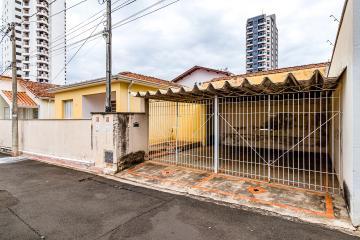 Casa localizada no bairro São Dimas, contendo 02 dormitórios, sala, cozinha, lavanderia.
