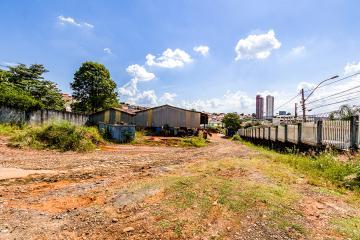 Piracicaba Paulista Galpao Locacao R$ 25.000,00  Area do terreno 3200.00m2