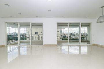 Piracicaba Vila Resende Apartamento Locacao R$ 7.200,00 Condominio R$1.347,82 3 Dormitorios 3 Vagas Area construida 213.00m2
