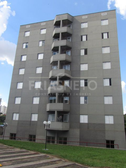 Amplo apartamento contendo: 3 dormitórios (sendo 1 suíte), sala com 2 ambientes, sacada, cozinha, banheiro, lavanderia e 1 vaga de garagem não coberta.