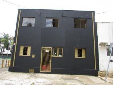 Piracicaba Centro casa Locacao R$ 2.500,00