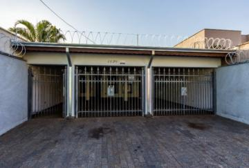 Piracicaba Alto Casa Locacao R$ 2.800,00 3 Dormitorios 4 Vagas Area do terreno 344.00m2