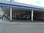 Piracicaba Centro Salao Locacao R$ 14.000,00  Area do terreno 602.00m2