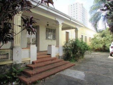 Piracicaba Centro casa Venda R$1.200.000,00 8 Dormitorios 6 Vagas Area do terreno 623.00m2