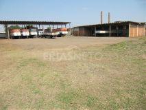 Piracicaba Parque Sao Jorge Area Locacao R$ 12.000,00 Area construida 8000.00m2