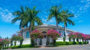 Piracicaba Artemis casa Venda R$2.700.000,00 Condominio R$558,00 4 Dormitorios 4 Vagas